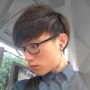 milkhllee (avatar)