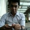 khairulashraf (avatar)