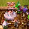 pixel (avatar)