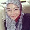 bella1712 (avatar)