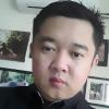 archibald (avatar)