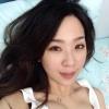 leevee91 (avatar)
