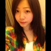 yuannyyuan (avatar)