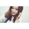 yuanyingx3 (avatar)