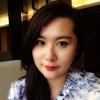 eclecticsatire (avatar)