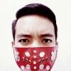 daneroslan (avatar)