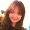 HuiChing (avatar)