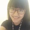 peggee0122 (avatar)