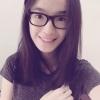 natalynnnno (avatar)