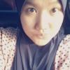 missfatin (avatar)