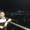 chris0318 (avatar)