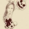 xiangdreamhouse (avatar)