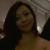 vannesscya (avatar)