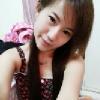 michelleliew (avatar)