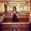 charlene_thx (avatar)