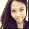 queennyloo (avatar)