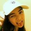 happyliang97 (avatar)
