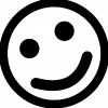 sushiroll (avatar)