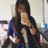 yesmintlhc (avatar)