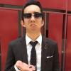 pr3gnantkow (avatar)
