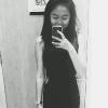 yukilq_ (avatar)