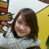 Baremyseoul (avatar)