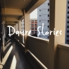 dayrestories (avatar)