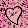 ladyhisteria (avatar)