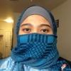halimatun26282 (avatar)
