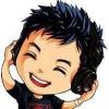 ash1994 (avatar)