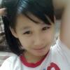 qiqichuah (avatar)
