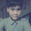 evantan219 (avatar)