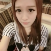 zhen6433 (avatar)