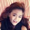 jamiejessica (avatar)