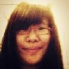 Jiamin (avatar)