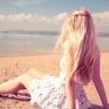 cherie22 (avatar)