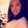 liwinn (avatar)