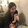 hambaobao (avatar)