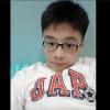 tmj99 (avatar)