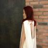 sarahcmteng (avatar)