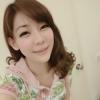 bebediary (avatar)