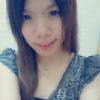 evelyn0214 (avatar)