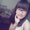 simple071 (avatar)