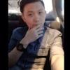 edwin.nwk93 (avatar)