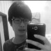 hockhong0606 (avatar)
