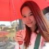 jiayili (avatar)