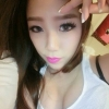 qqueeniebaby (avatar)