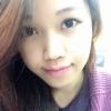 em0doll11 (avatar)