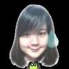 monteh (avatar)