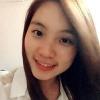 vannyfaith (avatar)